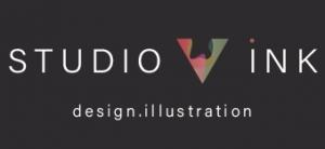 Studio V Ink