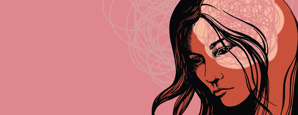 illustration-in-web-design