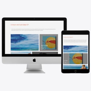 3WS-web-design