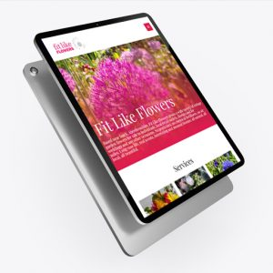 FLF-web-design
